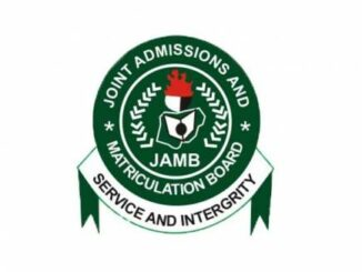 National Identity Number Now Compulsory For All Admission Seekers –JAMB 2