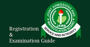 jamb approved centres, cbt centre jamb
