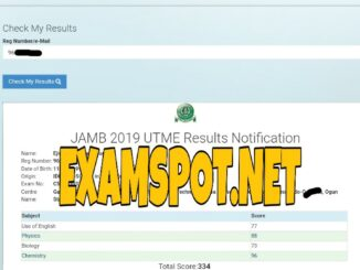 2020 Jamb expo, 2020 Jamb runs, Jamb expo , Jamb cbt Runs, Jamb Cbt expo , Jamb answers 2020