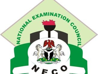 NECO 2020 SSCE Registration Procedures and Examination Fee 1