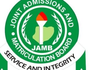 How To Get NIN For JAMB 2020 Registration - UTME 1