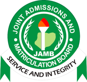 Jamb admission, jamb 2020, jamb form, registration