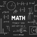 Neco Gce 2019 Maths Answers Expo, 2019 Neco Gce Maths Questions, Neco Gce 2019 Maths Obj And Theory Questions And Answers Expo Runz, 2019/2020 NECO GCE Maths Obj And Theory Answer Expo, 2019/2020 Neco Gce Maths Obj And Theory Questions And Answers, Neco Gce 2019/2020 Mathematics Exam Runz site