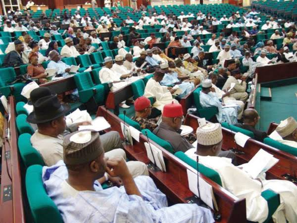 House of Reps order Nigerian government to stop admission fees in tertiary institutions