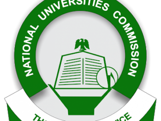 List of Illegal Universities in Nigeria by NUC 2020 2