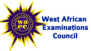 2021 Waec questions and answers