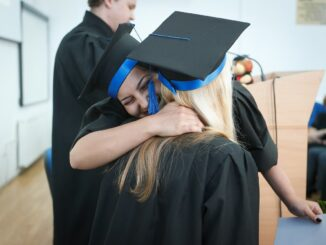 how to get a first-class degree at university