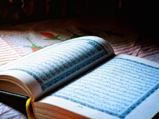 2021 Legit Neco Islamic Studies Questions and answers Expo 1