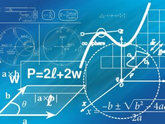 2021 WAEC Further Mathematics Questions and Answers
